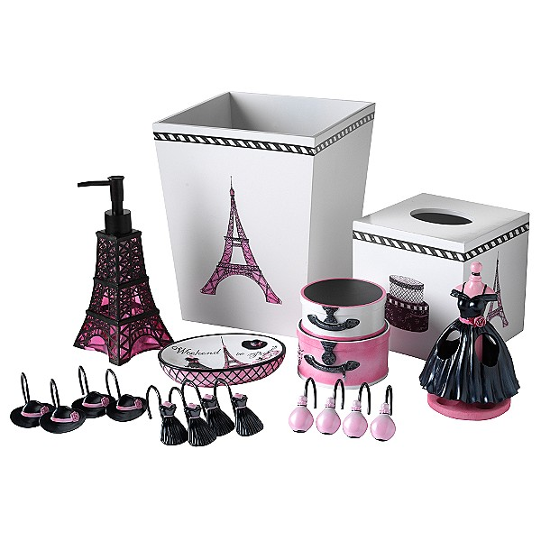 Cute Stuff Cute And Girly Drink Ware Kitchen Ware Furniture Office Products Electronics
