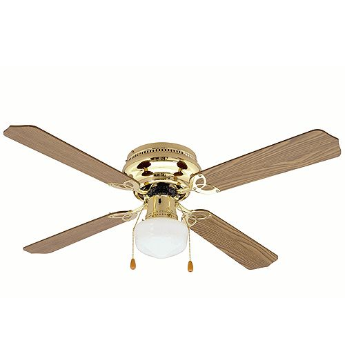 Kmart Ceiling Fans : Ceiling fan sale clearance wanted imagery